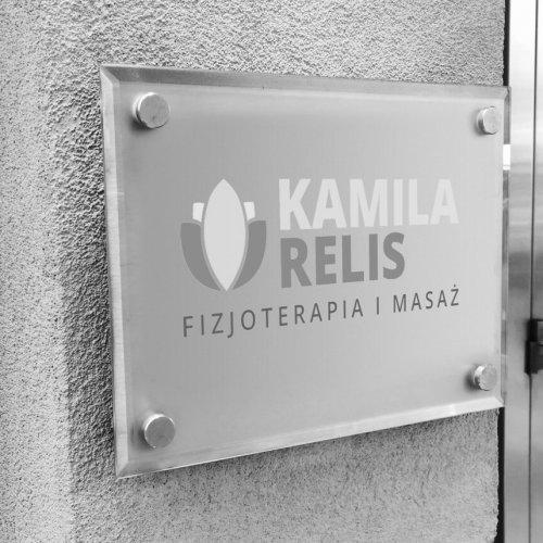 Kamila Relis