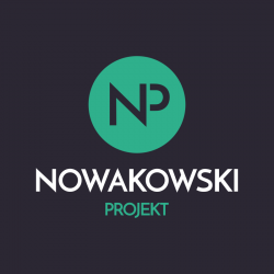 NowakowskiProjekt-Logo