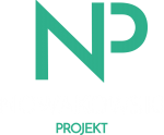 NP-logo1
