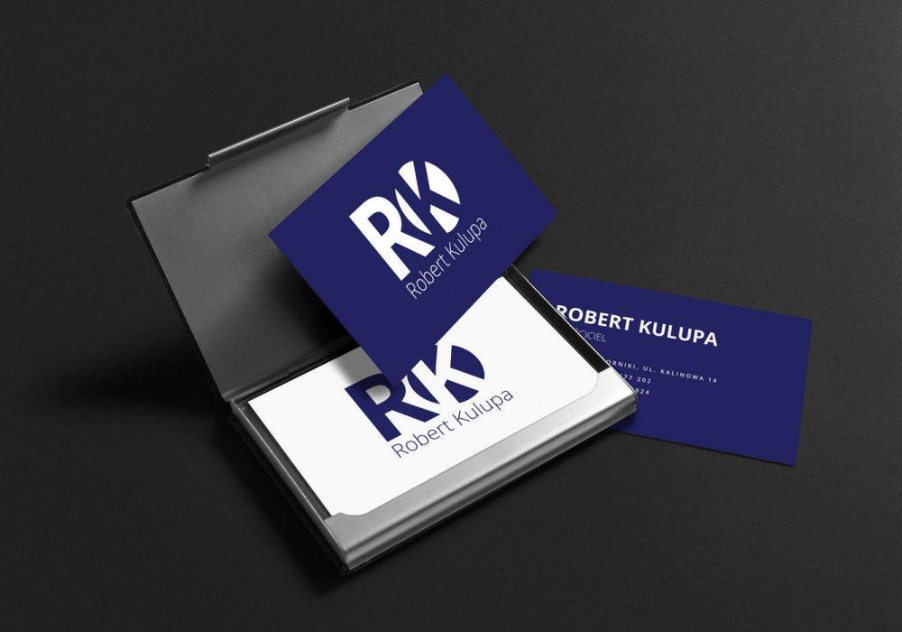nowakowskiprojekt-projekty (3)