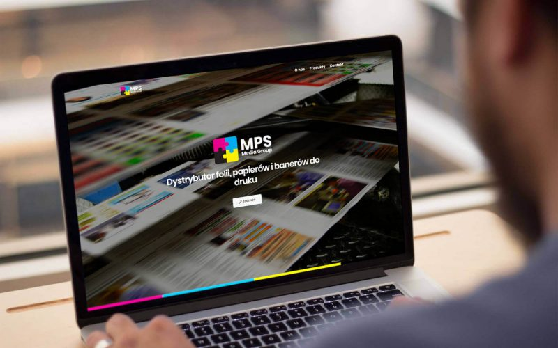 MPS Media Group